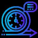 icono-metodologia-color